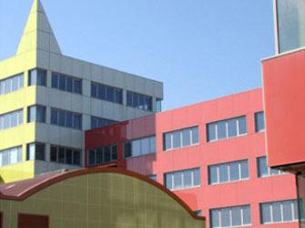 Nasce Bovisa Design District a Milano