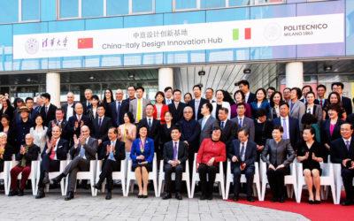 Joint Platform: Milan becomes the European innovation hub