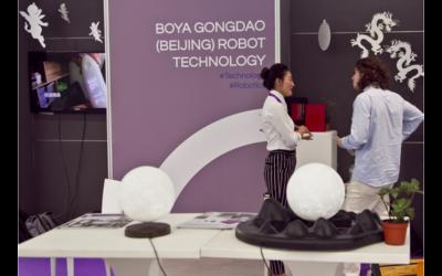 Fuori Salone 2018, 9 appuntamenti tech da non perdere nel weekend